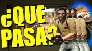 ¡NUEVO DUST 2 OFICIAL!   CS:GO   Counter Strike Global Offensive