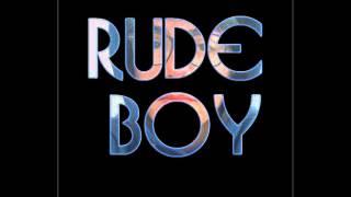 Rudeboy- Giorni migliori.