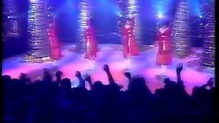 Max (Japan 90s Girl Group)