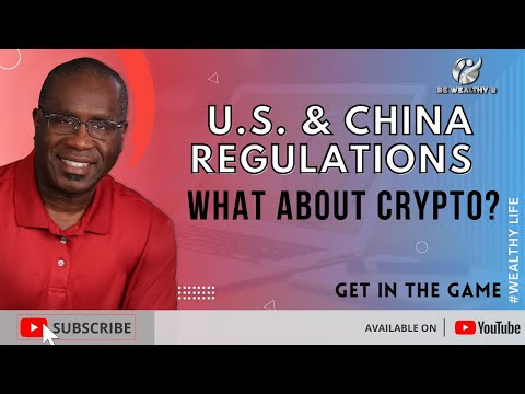 Top Stock Update, Crypto News, Regulations (09/15)  📈   Stock Market Education   Duane Youngblood