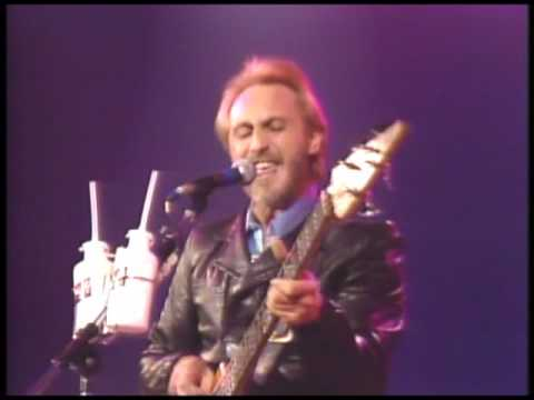 Download THE WHO-- The Quiet One.wmv -- Toronto   12-17-82