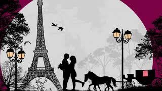 Bossa Nova  - This is France (la amour édition)