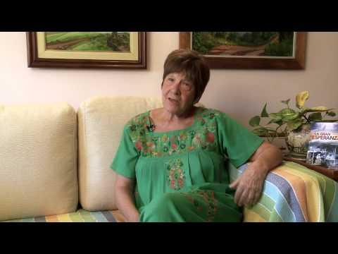 Historia de Emilce Cammarata