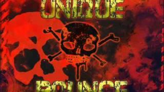 Ben C - Chris Brown - Beautiful People (Unique Bounce Donk Remix) Free Download