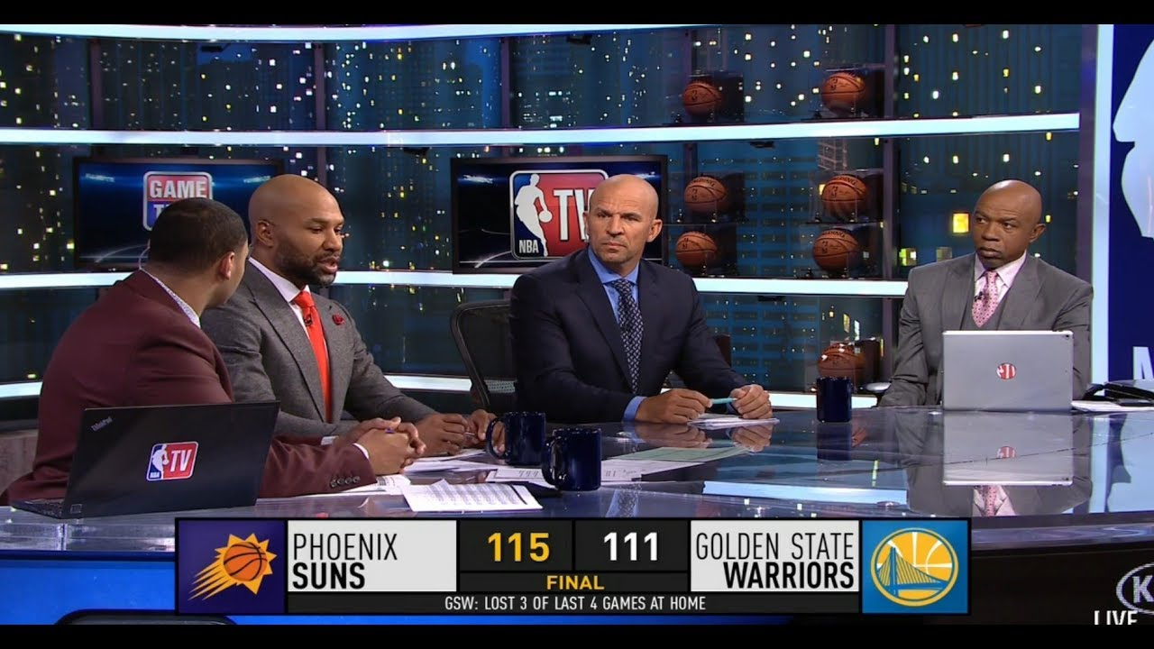 Kelly Oubre Jr. lays another egg for Warriors, who have few ...