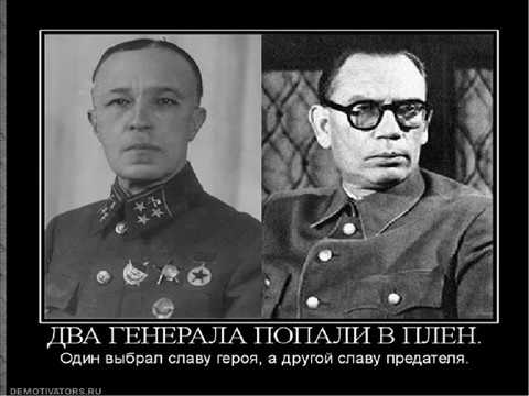 Я ГОРЖУСЬ СССР