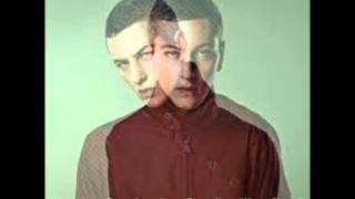 Devlin ft Ed Sheeran- Watchtower(Audio)