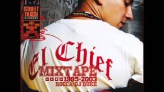 Rocca - Mi Tumbao (Remix) feat. Michael Stuart [HD]