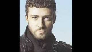 I love Justin Timberlake (2008 pictures)