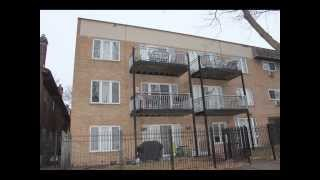 1514 W. Pratt Blvd #3a, Chicago, Il 60626 | Rogers Park Condo |foreclosure / Reo Sale