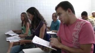 1ª Habilitação - Aulas Teóricas - Auto Escola Vetor - Aracaju/SE thumbnail