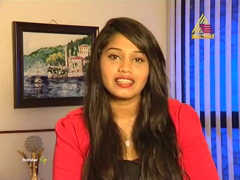 Action Star | Contestant | Arpitha