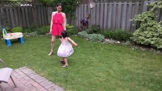 backyard-dancing-2