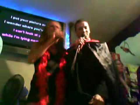 Polygon Karaoke Anton & Jon G Picture