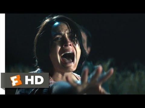 Sinister 2 (2015) - Zach's Murder Movie Scene (9/10) | Movieclips