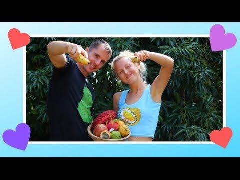 raw vegan dating site
