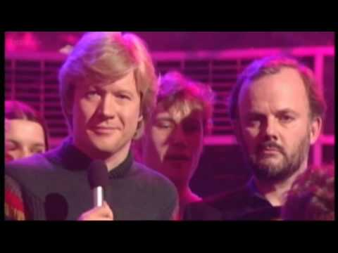 Top Of The Pops  The Story Of 1984 hd