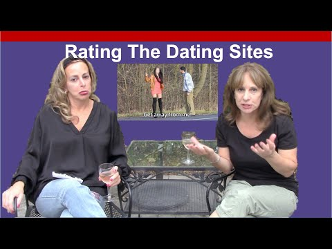 Older women and younger boy 4 from YouTube · Duration:  1 minutes 11 seconds