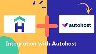 Autohost + Hostfully Webinar