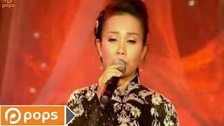 Tham Phú Phụ Bần - Cẩm Ly [Official]