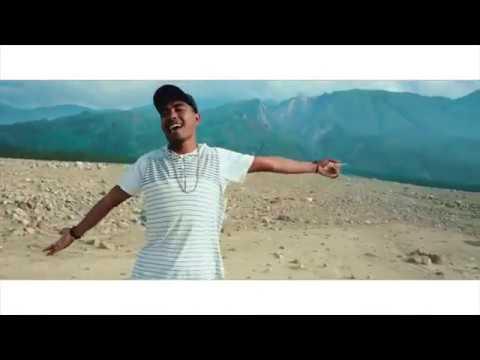 Reggae Papua - Yesina Wae