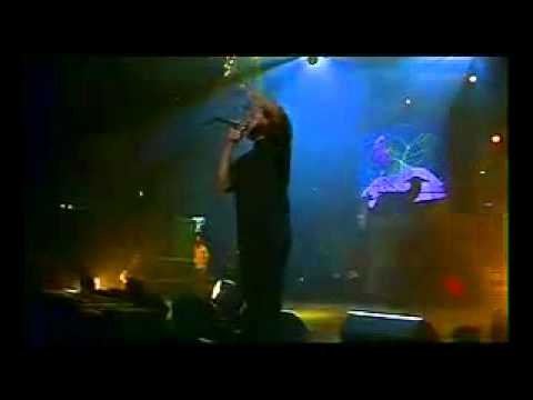 Dr.Dre _ Snoop Doggy Dogg-In Memory Of 2Pac live concert