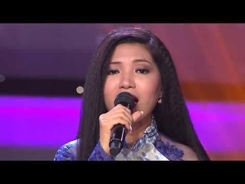 ASIA 80 Interviews | Khả Linh (Trích đoạn từ SBTN Giáng Ngọc Show)