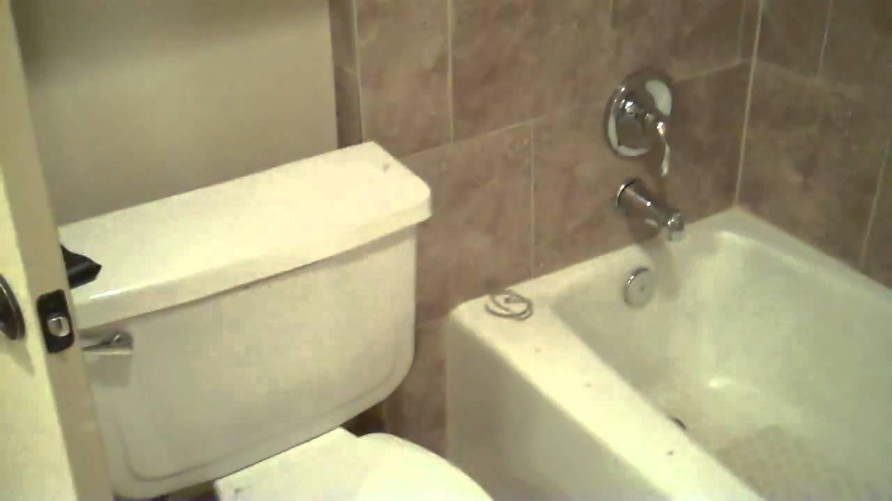 Heritage Circle Carrollton TX After Remodel YouTube - Bathroom remodel carrollton tx