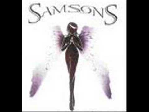 Samsons - Kenangan Terindah