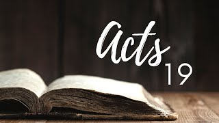 Acts 19