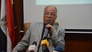 وزير الثقافة : مؤتمر أخبار اليوم للإبداع يدعم المشروع الثقافي الوطني