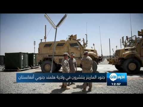 CMS Video (2017-04-30 14:55:20)  - نشر قبل 1 ساعة