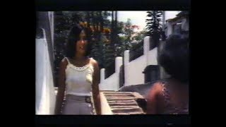 Sentuhan Cinta (1976) Yati Octavia, Sophian Sophian, Robby Sugara