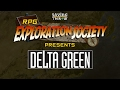 Deltarune Rpg (my own game)