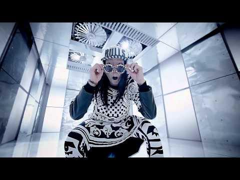 블락비(Block B) _ Very Good _ Official MV