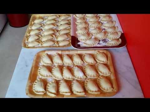 pastels-ou-fataya-a-la-viande