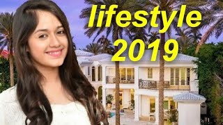 Jannat Zubair Rehamani Lifestyle|Age|Education|Family|Boyfriend|Net Worth|Salary|Biography2019