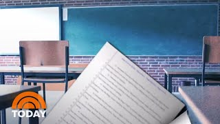 College Cheating Scandal Shines Light On Unfair Admissions | TODAY