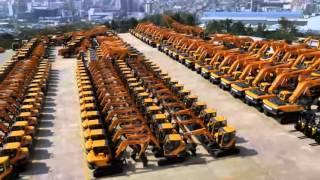 HHI (Hyundai Heavy Industries)