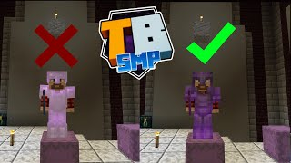 From Zero to Hero! - Truly Bedrock SMP Season 2! - Episode 10