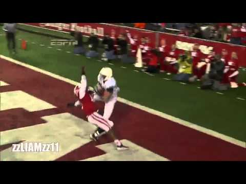 "College Football Pump Up 2014 2015 ""Heartbeat"""