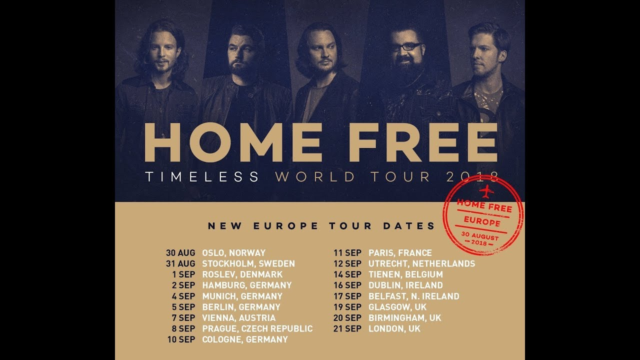 timeless-world-tour-europe-on-sale-now