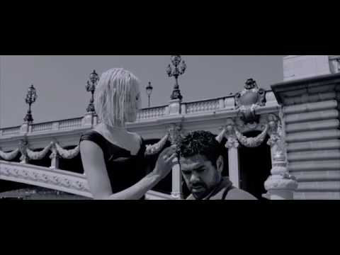 Angel-A (2005): My Favorite Scene