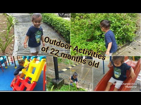 my-22-months-old-outdoor-activities-and-fun-||-toddler-outdoor-activities-2-year-old