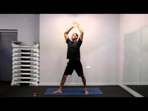 FITNESS YOGA, WEIGHT LOSS YOGA. ANCIENT INDIAN YOGA EXERCISES.