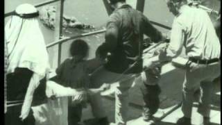 Six Day War 1967 - Part 3 of 3
