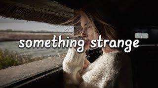 Vicetone - Something Strange (feat. Haley Reinhart) Video