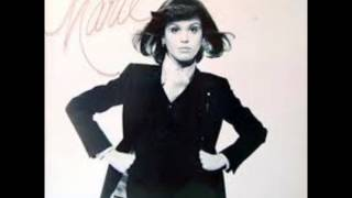 Marie Osmond /This is the way that I feel