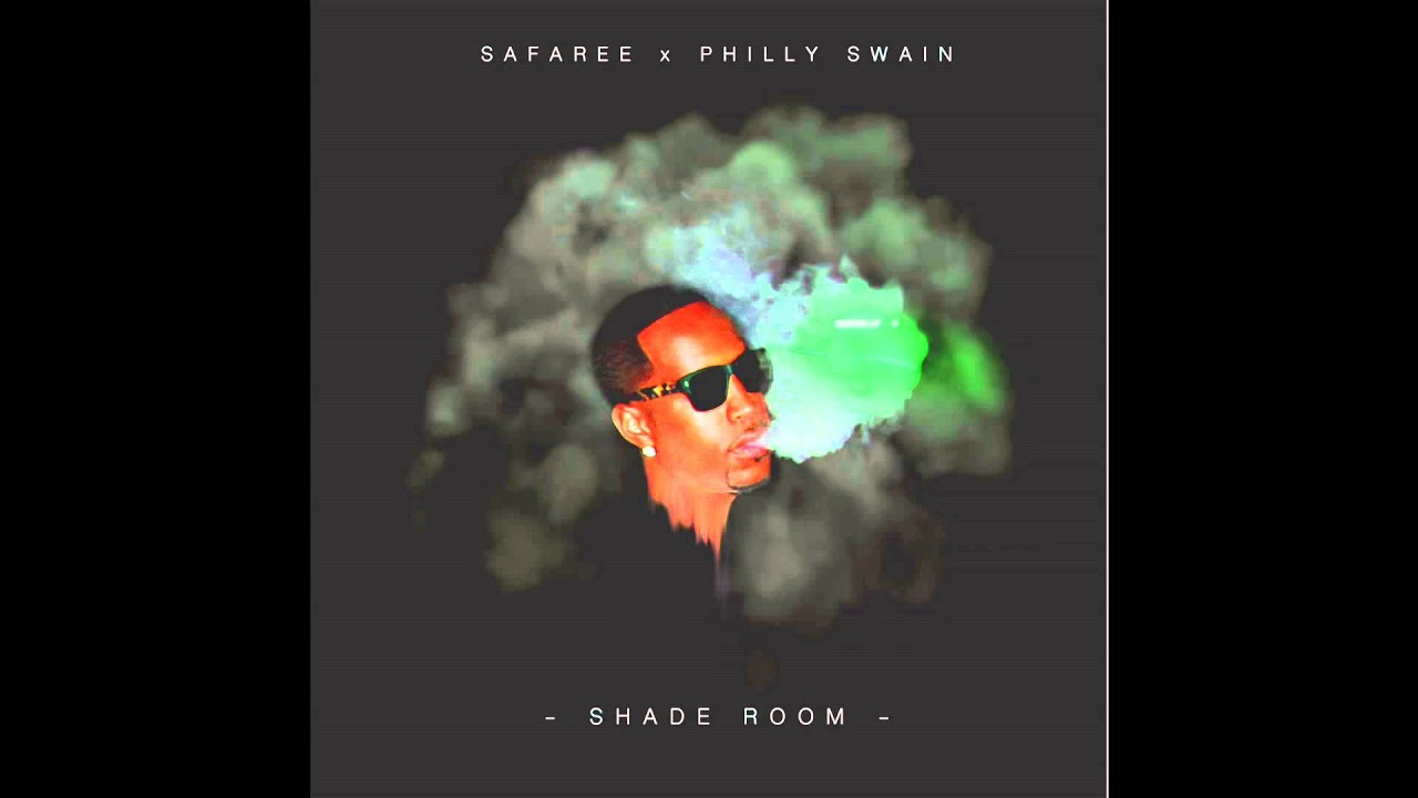 Safaree feat. Philly Swain - \
