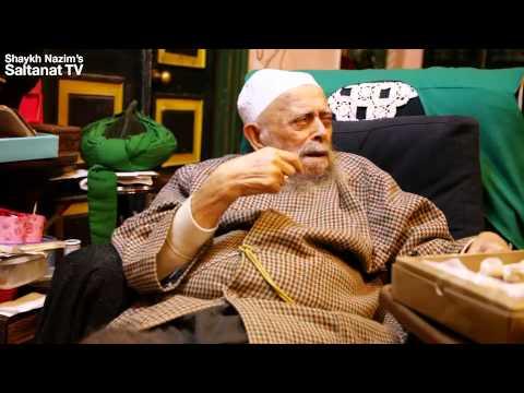 Democracy Is Haram - الديمقراطية حرام - Demokrasi Haramdır